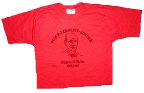 Debs T-Shirt